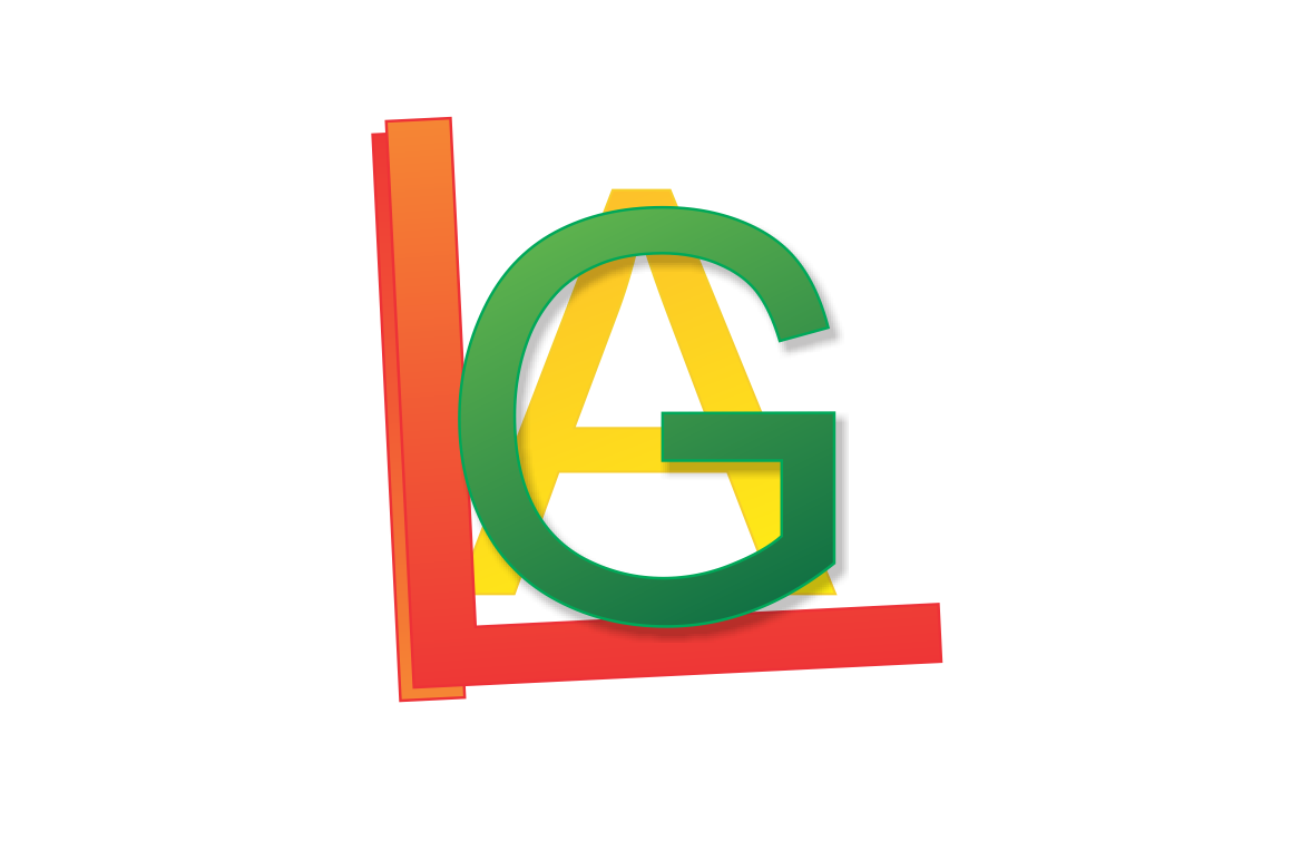 View Vol. 4 No. 1 (2015): Ghana Journal of Linguistics 4.1 (2015)